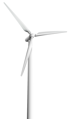 kisspng-wind-turbine-black-and-white-energy-vector-white-windmill-power-5a7e5068891310.2002739315182275605615