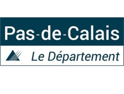 Pas-de-Calais Country Council, France