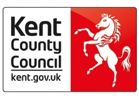 Kent County Council, United Kingdom