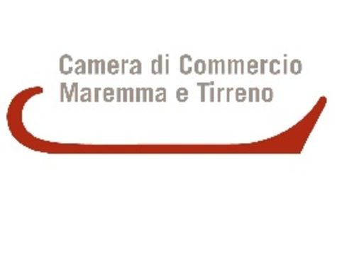 Chamber of Commerce of Maremma and Tirreno (until 31/08/2016 'Chamber of Commerce of Linorvo'), Italy