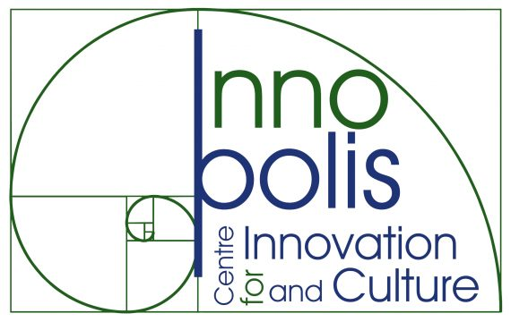 InnoPolis – Centre for Innovation & Culture, Greece