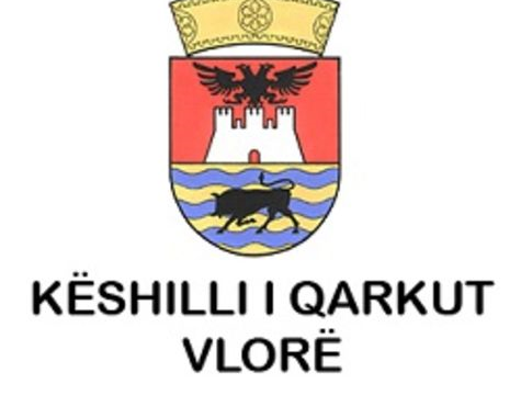 Regional Council of Vlora, Albania